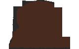 logo_Wildpark-MVslider