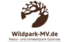 thumb_logo_Wildpark-MVslider