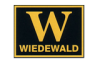 thumb_wiedewald