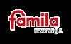 thumb_famila